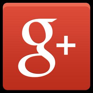 Strona Google+ sklepu KOSZULEKUP.PL